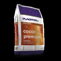 Plagron Coco 50 liter