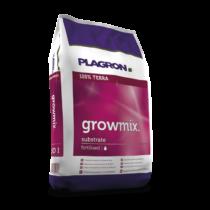 Plagron Growmix Perlittel 50 liter