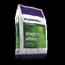 Plagron Allmix Perlittel 50 liter