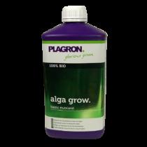 Plagron Alga Grow 0,5 Liter