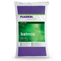 Palgron Batmix Perlittel 50 liter