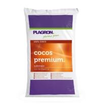 Plagron Cocos Premium 50 liter