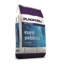 Plagron Euro pebbles agyaggolyó 45 liter