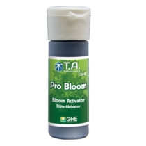 General Hydroponics Europe Terra Aquatica Pro Bloom (Bio Bloom) 30 ml