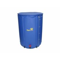 Flexi Tank 100 liter