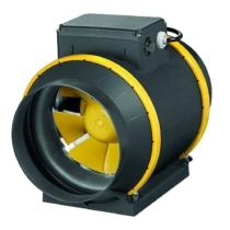 Max-Fan Ps 150/600 m3/h 150mm csatlakozóval