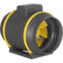Max-Fan Ps 200/1220 m3/h 200mm csatlakozóval