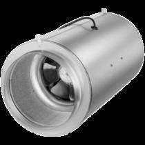 Iso Max 250/1480 m³/h  250 mm-es csatlakozóval