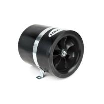 Max Fan 200/920 m³/h 200 mm-es csatlakozóval