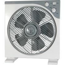 Cornwall Electronics Box Ventilátor 40 cm Ø 45 Watt
