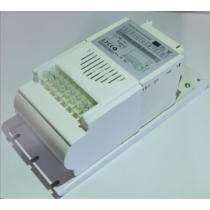 Controll Gear Trafó 250 W