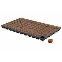 Eazy Plug Ültetőkocka 150db-os Tálcával