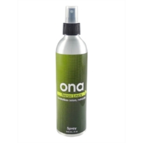 Ona Mist Fresh Linen Spray