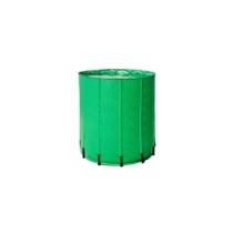 Flexitank Bio-G-Power 100 liter