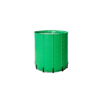 Flexitank Bio-G-Power 250 liter