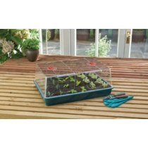 Garland propagator XL High Dome 22.5 x 40 x 58 cm