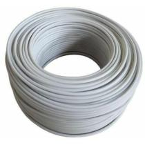 Kábel 1,5 3-eres 1 méter