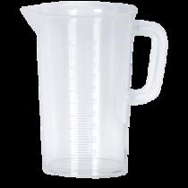 Mérőpohár 50 ml