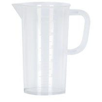 Mérőpohár 250 ml