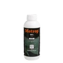 Metrop MR 1 Alaptápszer Növekedés 1 liter