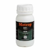 Metrop MR 1 Alaptápszer Növekedés 250 ml.