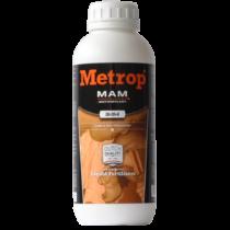 Metrop MAM 250 ml.