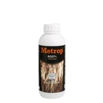 Metrop Amino Root+ 250 ml.