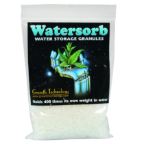 Growth Technology Watersorb 250 gram