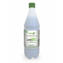 EM-Bio 1 liter