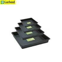 Garland Tálca 100x100x12 cm