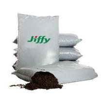Jiffy Lightmix 50 Liter perlittel
