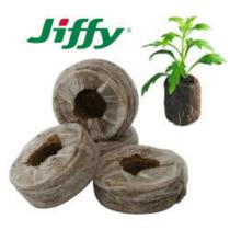 Jiffy 44 mm ø