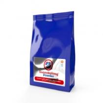 Guanokalong® Por 1 kg