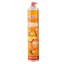 Nilco Légfrissítő Citrus