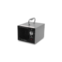 OzoneGenerator Silver 4000 Rack Ózongenerátor