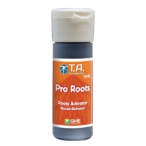 General Hydroponics Europe Terra Aquatica Pro Roots (Bio Root) 30 ml