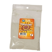 General Hydroponics Europe Terra Aquatica Trikologic (Bioponic Mix) 50mg