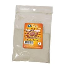 General Hydroponics Europe Terra Aquatica Trikologic (Bioponic Mix), Gomba kultúra