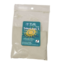 General Hydroponics Europe Terra Aquatica Trikologic S (Subculture) 10mg
