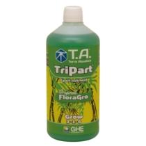General Hydroponics Europe Terra Aquatica  TRIPART® (Flora Series®) Grow 500ml