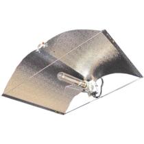 Adjust-A-Wing Avenger Medium Reflektor