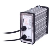 G- System Engeneering GSE 250- 600 Watt dimmelhető digitális trafó