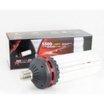 Prostar CFL Bloom 2100 Kelvin 125 Watt