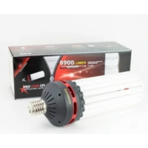 Prostar CFL Bloom 2100 Kelvin 200 Watt