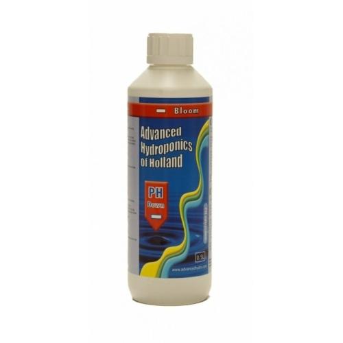 Advanced Hydroponics of Holland pH- Bloom 250 ml