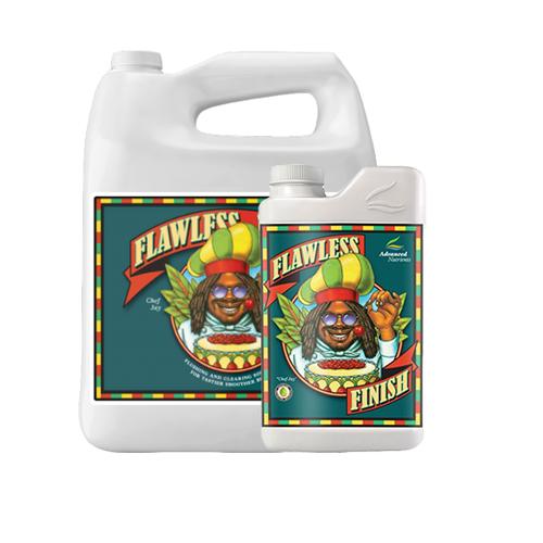 Advanced Nutrients Flawless Finish 0,5 liter