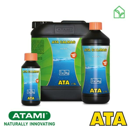 Atami ATA CalMag