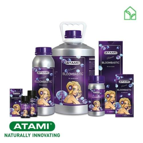 Atami BloomBastic - 1250ml