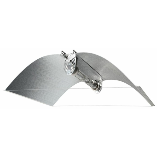 Azerwing Reflektor 86% medium E40- es foglalattal