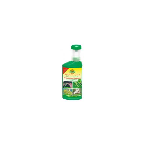 Neudorff Spruzit 250 ml